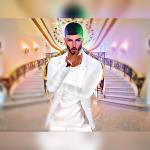AlejandroIsLush97's avatar