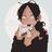 Donotputbodypartsinbags's avatar