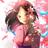 RWBY Ruby Rose's avatar