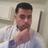 Elo Lopez's avatar