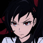 Jakes Ares Sorabella Lonergans's avatar