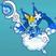 Hecko was Hypnotic's avatar
