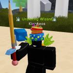 MikolajBloxYT's avatar