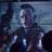 VARGR's avatar