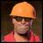 Mikeyjackson2072004's avatar