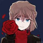 Kitty Sheksire's avatar