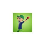 Creeperfan78YT's avatar