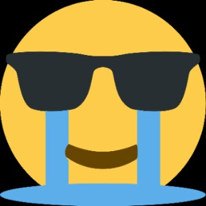 RustyStuff's avatar