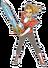 Renz2121's avatar