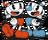 Fnfryan66's avatar