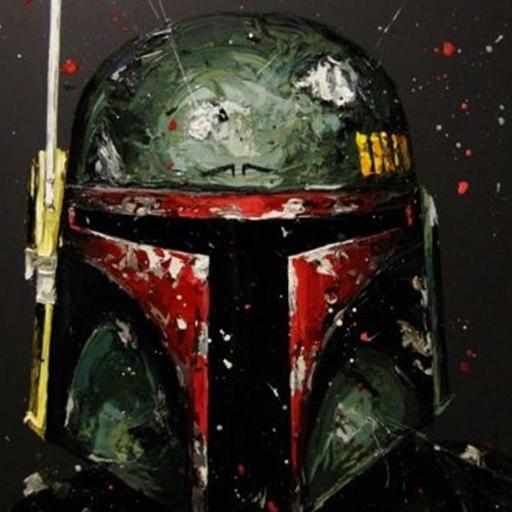 TheLoreDrifter421's avatar