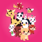 LilaThekittyqueen's avatar