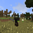 Cloaked Ranger's avatar
