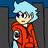 Dio-ZX's avatar