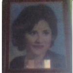 Rocio so,edad's avatar
