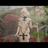 Turnmeintoastreet's avatar