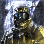 Pieteramon's avatar
