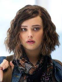 Did Hannah baker deserved to die due to her shitty character