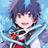 Blade brave's avatar
