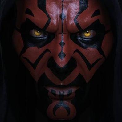 AnotherLeftTurn's avatar