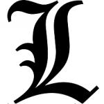 Л Лолайт's avatar