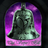 The Vesper's Bell's avatar