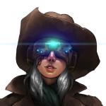 Darthmufin's avatar