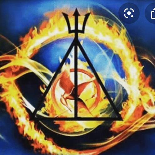 Katniss Jean Grace Prior's avatar