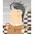 WeStanAlanProbe's avatar