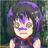 Konanoki's avatar