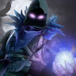 SilverM4nu's avatar
