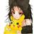 Lopes uzumaki's avatar