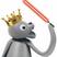 Teenagemutantninjakoala95's avatar