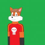 Skullzproductions's avatar