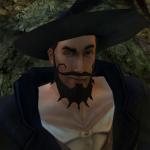 Charles Warmonk's avatar