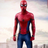 MaxGoji 2.0's avatar
