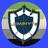LumiNyte13's avatar