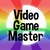 VideoGameMaster2018