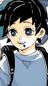 NeverSayNether's avatar
