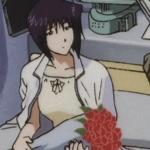 KannoFan's avatar