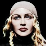 MusicHub's avatar