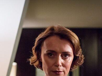 Julia Montague