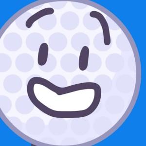 The Un happy ghost's avatar