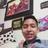 Kevin El Pro 14's avatar
