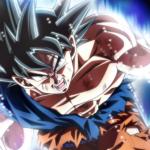 EquinoxWizard's avatar
