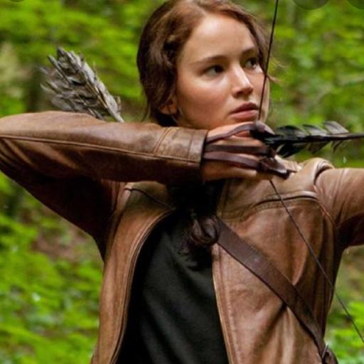 HermioneTrisValdez2004's avatar
