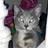 Zoupzoup's avatar