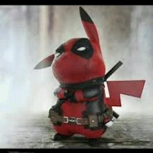 Dragonkiss123's avatar