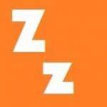 Zusammen Zocken's avatar