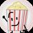 Arandomfan168's avatar